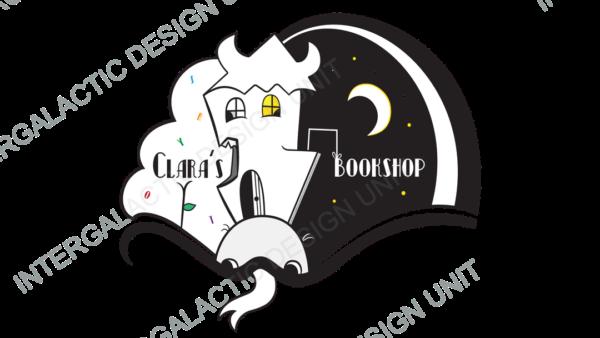 logo design/ logo ontwerp
